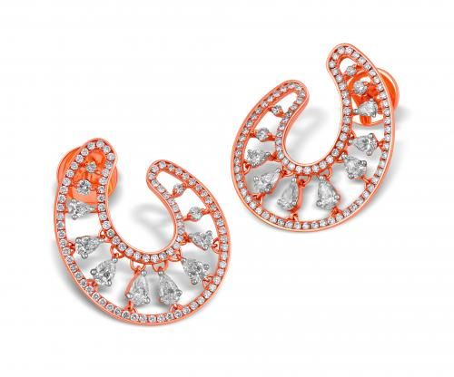 1e684bd937fa3 Finest Diamond Earrings by TBZ